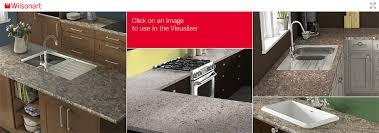 wilsonart laminate kitchen countertops. Wilsonart® Kitchen And Bath Countertop Visualizer Wilsonart Laminate Countertops M