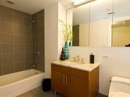 affordable bathrooms. bathroom:remodeled bathrooms 31 washroom ideas bathroom renovation company affordable remodel t