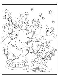 clown coloring pages for preschoolers clown coloring pages for preschoolers circus preschool in tiny themed c p