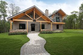 gallery of timber frame home plans inspirational simple timber frame cabin plans or 14 elegant timber frame house