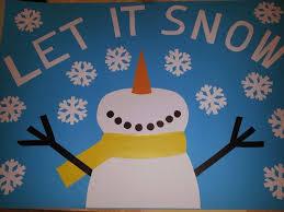 winter bulletin board ideas. Brilliant Winter January Bulletin Board Ideas For Preschool Classroom On Winter Bulletin Board Ideas E