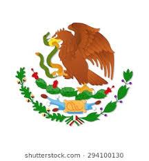 mexican flag eagle wallpaper. Beautiful Flag Eagle Symbol Of The Mexican Flag To Flag Eagle Wallpaper