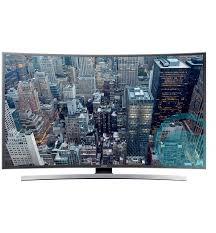 samsung smart tv curved 55 inch. samsung tv,55 inch ,4k ,ultra hd, smart tv,curved led tv curved 55 t