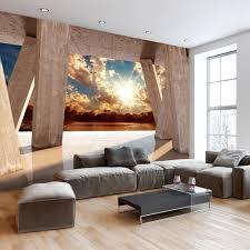 Tapeten Schlafzimmer Ebay Während 3d Retinaonlinestore