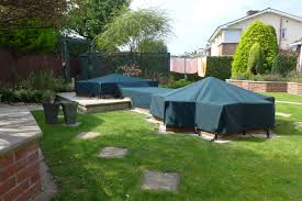 outdoor covers for garden furniture. custom made garden furniture cover overview gallery bbq outdoor covers for