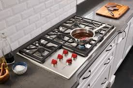 best gas range luxury wolf gas cooktop famous tate twitter wolf gas cooktop of best gas
