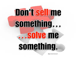 Image result for selling