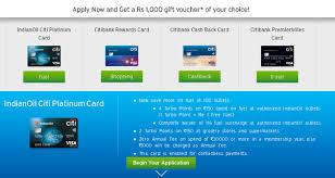^the citi prestige credit card is complimentary for citigold private client customers meeting the minimum limit for net relationship value 1 (nrv). How Is The Interest Charged On The Unpaid Amount On Citibank Credit Card In India Quora