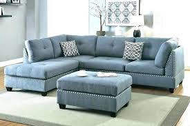 dark gray sectional couch dark gray sectional couch medium size of sofa with chaise ge ideas