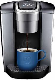 A keurig mini is a wonderfully small and efficient coffee maker. The 9 Best Keurigs In 2021