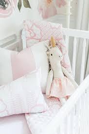 in the nursery with monika hibbs  project nursery