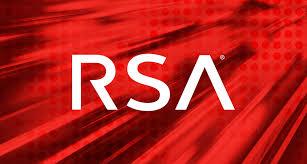 Integrated Risk Management – RSA <b>Archer</b> Suite