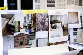 home design and decoration. BA (Hons) Interior Decoration, Design \u0026 Styling \u2014 Overview Home And Decoration I