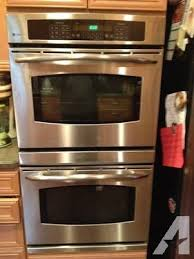ge profile double oven. For Sale In Crandall, Indiana 47114 Classifieds \u0026 Buy And Sell | Americanlisted.com Ge Profile Double Oven 6