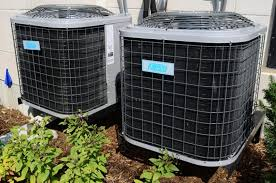 air conditioner not cooling the house