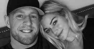 Captioned the first set of instagram photos. Who Is J J Watt Married To Meet His Athlete Wife Kealia Ohai
