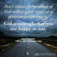 Max Lucado Quotes Mesmerizing Max Lucado Quotes Feat Max Quotes For Create Awesome Max Lucado