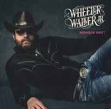 Country Music s Raunchiest Bad Boy Wheeler Walker Jr. Shoots.