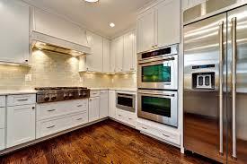 washington dcu0027s best kitchen remodeling resources ferguson bath kitchen u0026 lighting gallery