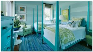 watery paint colorPaint Color Combinations Schemes and Ideas for 2013  House