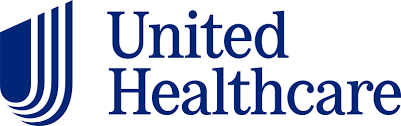 Partnered with the nation's top private health carriers. Health Insurance For Individuals Families Unitedhealthcare