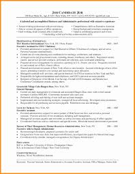 Nyu Law Resume Format Resume Template Ideas