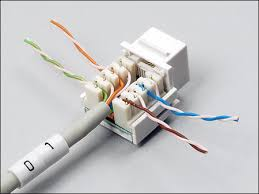 wiring keystone jack wiring diagram cat3 phone jack wiring diagram images rj45 toolless keystone jack source