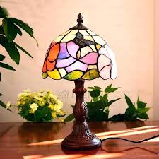 beautiful table lamps for living room skinny india beautif