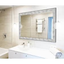 Vanity Mirrors Youll Love Wayfair