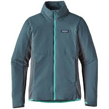 patagonia nano air light hybrid jacket women s