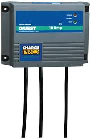 best onboard marine battery charger 2 bank options 2016 guest battery charger troubleshooting at Guest Battery Charger Wiring Diagram