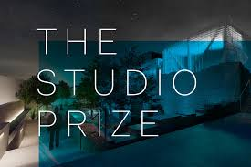 Design Studio 8 Studio Prize Architecture Design Studio 8 Architect Magazine