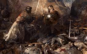 4 crusader kings iii hd wallpapers