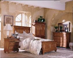 Light Wood Bedroom Furniture Decorate Or Paint Light Wood Bedroom Furniture Design Ideas And