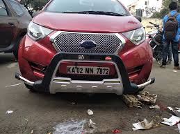 Car Designers In Bangalore New Car Designer Mavalli Car Accessory Dealers In