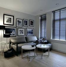 ideas for one bedroom apartment one bedroom apartment entrancing bathroom decor ideas is like one bedroom