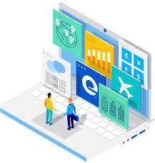 Travel Partner Technology Expedia Partner Solutions