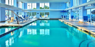 Americas Best Value Inn Hibbing Holiday Inn Express Suites Petoskey Hotel By Ihg