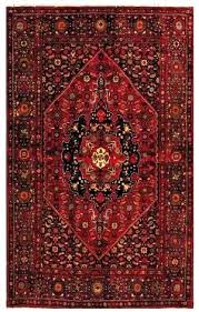 persian style rugs rug most art of craft com regarding red remodel persian style rugs