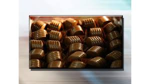 national chocolate day october 28. Interesting October In National Chocolate Day October 28 N