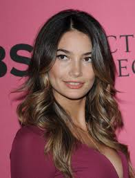 Lily Aldridge at Victoria's Secret Fashion Show Viewing Party in Costa Mesa - Lily-Aldridge-at-Victorias-Secret-Fashion-Show-Viewing-Party-in-Costa-Mesa-5