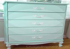 picking paint color 4 furniture green. Lovely Furniture Paint Colors Picking Color 4 Green I