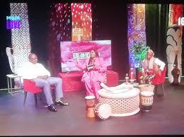 Kyawawan hutunan amarya adama indimi da ang. Hotunan Gindi Opera News South Africa