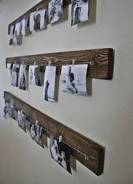 easy diy for your home. 17 amazing diy wall décor ideas, transform your home into an abode easy diy for