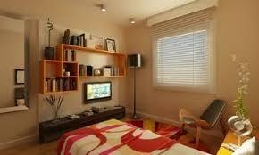 Inexpensive Home Decor Ideas Fair Home Decor Cheap Home Design Ideas
