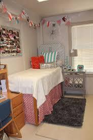 college apartments 209447b27ebc4650ea0ebc69b97d65a6 mirror cute sweet stylish full size of