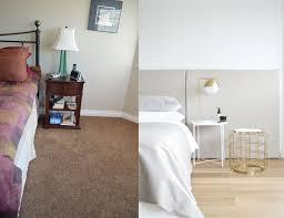 Schlafzimmer Neu Gestalten Vorher Nachher Neu Altes Schlafzimmer Neu