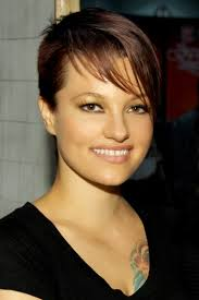 Belladonna actress Wikipedia