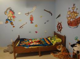 jake and the neverland pirates wall decal best of jake and neverland pirates room decor inspiration