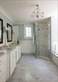 Bathroom Tile Designs Ideas Impressive Blue Bathroom Tiles 48 Belgian Bluestone Look Tiles Blue Emotion